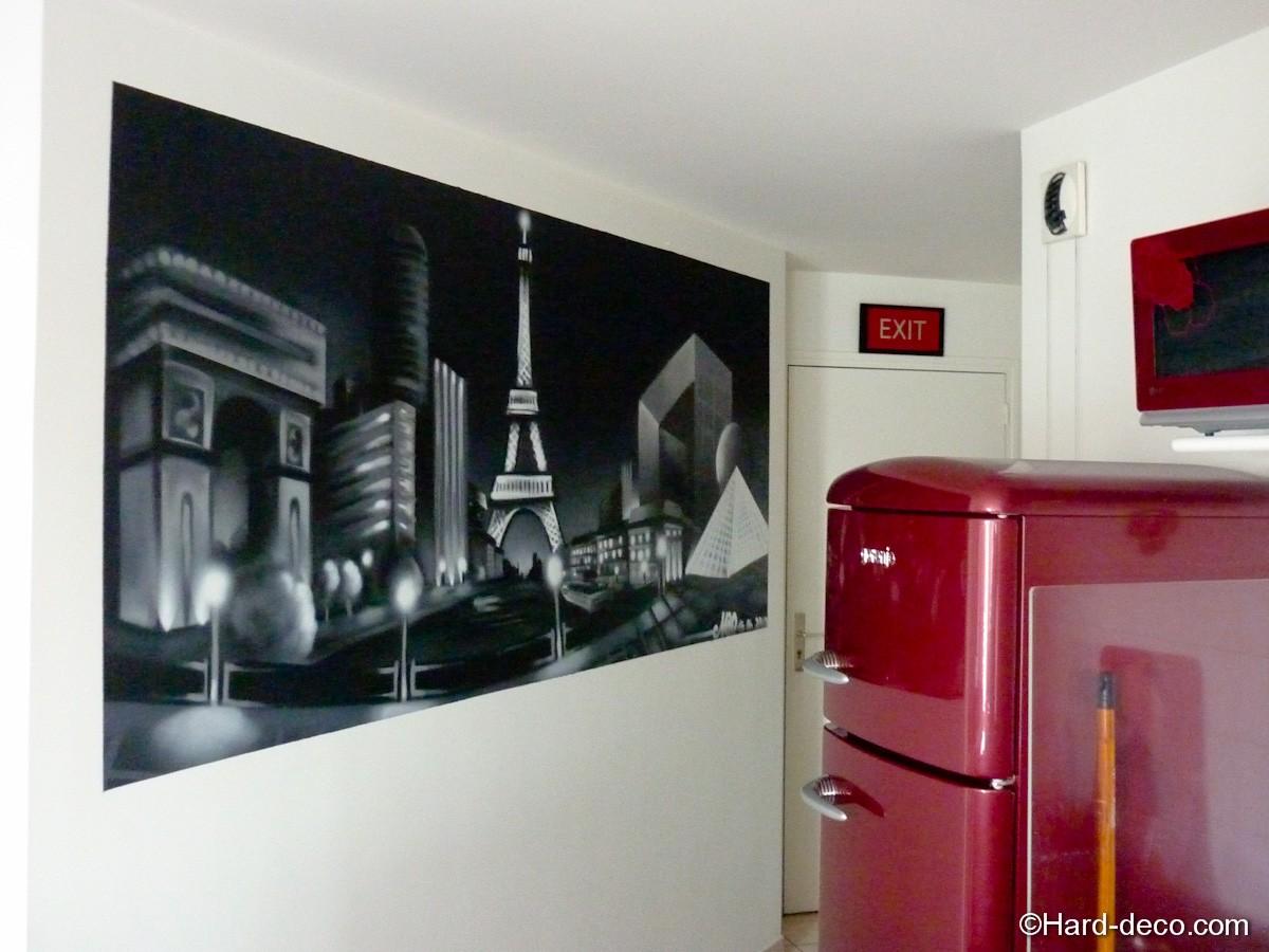 deco-peinture-monuments-Paris
