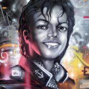Triptyque pop & soul…