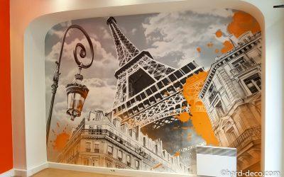 Meilleur Taux.com Paris 17