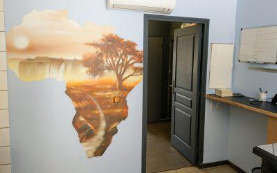 Kalbass d'Afrique